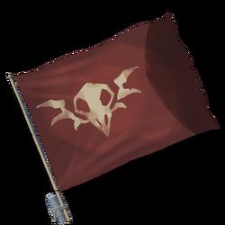 Bone Crusher Flag.png