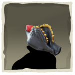 Executive Admiral Hat inv.png