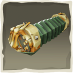 Fearless Bone Crusher Concertina inv.png
