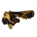 Golden Barnacle Cannons.png