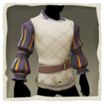 Imperial Sovereign Shirt inv.png
