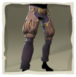 Imperial Sovereign Trousers inv.png