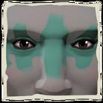 Megalodon Makeup inv.png