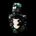 Nightshine Parrot Lantern.png