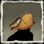 Scurvy Bilge Rat Hat inv.png