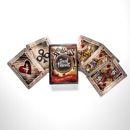 Sot playing cards.jpg