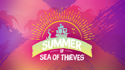 Summer of Sea of Thieves.png
