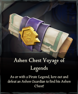 Ashen Chest Voyage of Legends.png