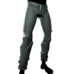 Corsair Sea Dog Trousers.png
