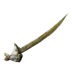 Cutlass of the Silent Barnacle.png