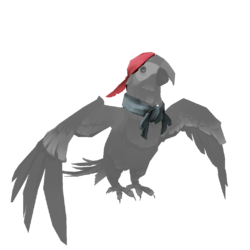 Macaw Sea Dog Outfit.png