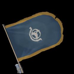 Merchant Alliance Emissary Flag.png