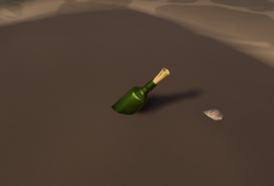 Message in a Bottle.png