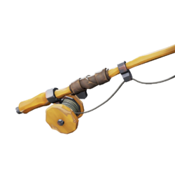 Scurvy Bilge Rat Fishing Rod.png