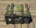 Shipwrecked castaways chest.png