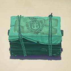Crate of the Dark Brethren.png