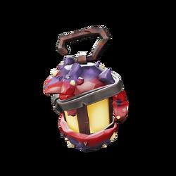 Deep Ocean Crawler Lantern.png