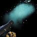 Frozen Horizon Cannon Flare.png