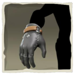 Grand Admiral Gloves inv.png