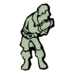 Greed for Gold Emote.png