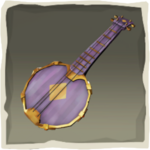 Imperial Sovereign Banjo inv.png