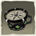 Obsidian Drum inv.png