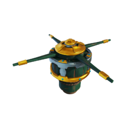 Royal Sovereign Capstan.png