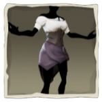 Smuggler's Nimble Dress inv.png
