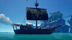 Briggsy's Sails Sloop.png