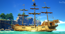 Galleon side.png