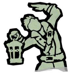 Lantern Dance Emote.png