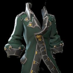 Mercenary Jacket.png