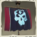 Order of Souls Inaugural Chief Sails inv.png