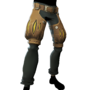 Royal Sovereign Trousers.png