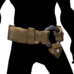 Ruffian Sea Dog Belt.png