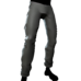 Ruffian Sea Dog Trousers.png