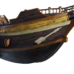 Scurvy Bilge Rat Hull.png