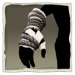 Dirty Rotten Bilge Rat Gloves inv.png