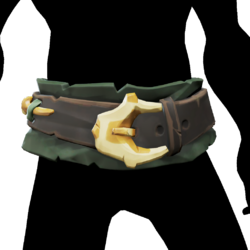 Fearless Bone Crusher Belt.png