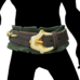 Fearless Bone Crusher Belt.png