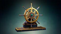 Legendary Wheel promo.jpg