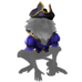Marmoset Pirate Legend Outfit.png