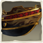 Royal Sea Squirrel Hull inv.png