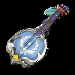 Triumphant Sea Dog Banjo.png