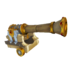 Cultured Aristocrat Cannons.png