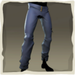 Golden Banana Trousers inv.png