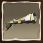 Grand Admiral Blunderbuss inv.png