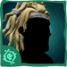 Legendary Updo Hair reward.png