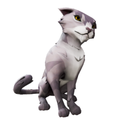 Ratcatcher Wildcat.png