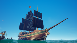 Sea Dog Set Galleon.png